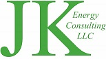 jk logo (640x355) smaller